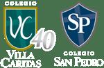 New_Logo_VCSP02